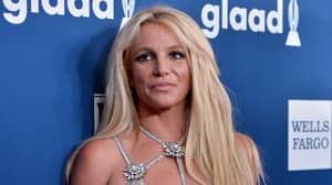 Fans Question Whether Britney Spears' Nude Instagram Photo Is Really Her