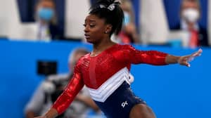 Simone Biles Speaks Out For First Time After Olympics Withdrawal