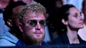 Jake Paul Mocks Conor McGregor By Suggesting He Should Fight Ben Askren