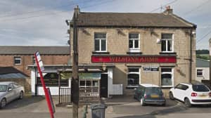 """""""Britain's Roughest Pub"""" Avoids Closure - But Must Operate Under Shorter Opening Hours"""