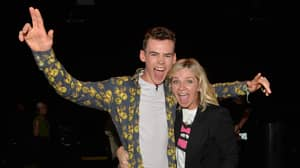 Zoe Ball And Fat Boy Slim's Son Woody Cook Says Parents Have 'Cut Him Off' Financially