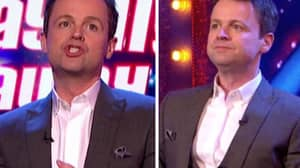 'Saturday Night Takeaway' Fans Express Sadness As Show Script Is Revealed