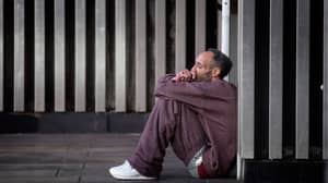 Finland Is Using A Radical System To Combat Homelessness
