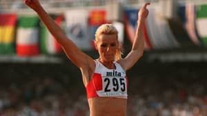 Former Long Jumper Susen Tiedtke Recalls Sex Etiquette In Olympic Village