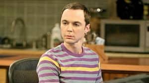 'Big Bang Theory' Spin-Off 'Young Sheldon' Finally Has A UK Launch Date
