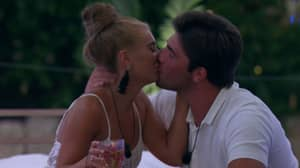 Love Island Viewers Are Cringing About Some Of The Adverts