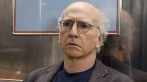 HBO Says 'Curb Your Enthusiasm' Will Return For Season 10