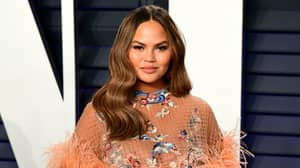 Chrissy Teigen Admits To Being A Troll And Apologises For Her Actions