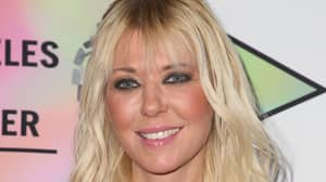 Tara Reid Says There Have Been Talks Of Another American Pie Film