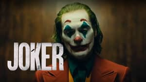 The Joker Movie Release Date In Cinemas, Cast And Watch The Trailer