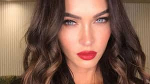 Megan Fox Says She Went Through 'Misogynistic Hell' In First Decade Of Her Career