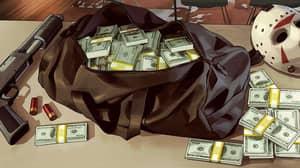 No, Rockstar Hasn't Just Revealed 'Grand Theft Auto 6', Sorry Folks