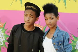 Nope, Jaden Smith Isn't Dead And It's Just Another Hoax