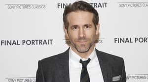Ryan Reynolds Reacts To Gerard Butler Saying He Doesn't Watch His Movies