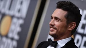 James Franco Agrees To Pay $2.2 Million Sexual Misconduct Settlement