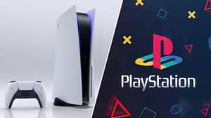 PlayStation 5 Has A Wild-Sounding New Feature Called 'PS5 Activities'