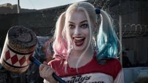 Harley Quinn: Birds Of Prey Movie Trailer And Release Date As Margot Robbie Stars
