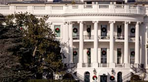 White House Orders To Cut Down Famous Tree That's Nearly 200 Years Old