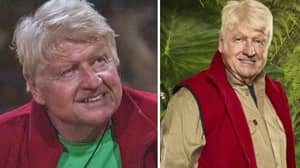 Here's Why Stanley Johnson Has Been Ruled Out Of Lots Of Bushtucker Trials