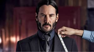 John Wick 3 Has Officially Finished Filming And Will Be Released May 2019