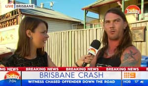 The Most Aussie Interview Ever Is The Greatest Thing In History