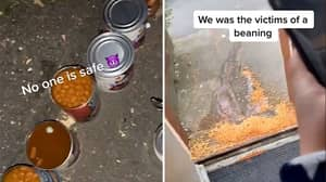 What Is The TikTok Baked Beans Trend?