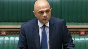 Sajid Javid Confirms Covid-19 Restrictions Will Be Lifted In England On 19 July