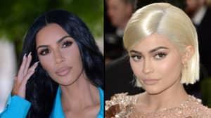 Watching The Kardashians Can Make You 'Selfish And Anti-Social', Says Study