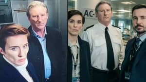 Line Of Duty Fans Left Massively Confused At Series Finale