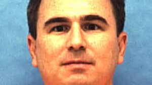 Death Row Killer Screams 'Murderers' As He's Executed