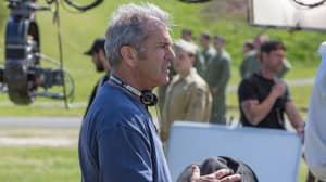 Mel Gibson Set To Direct New WW2 Drama 'Destroyer'