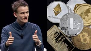 Lad Becomes World's Youngest Crypto-Billionaire