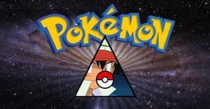 'Pokémon Go' Has Been Exposed As The Tool Of Illuminati Control It Really Is