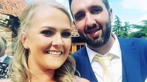 Bride Suing Venue For £150,000 After Slipping On Wedding Venue Dancefloor