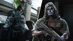 'Call Of Duty: Warzone' Anti-Cheating Measures Are Super Effective, And Hackers Hate It