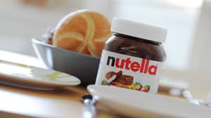 1kg Tubs Of Nutella Now Only £3.80 At Tesco, Which Is Even Cheaper Than Lidl