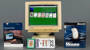 Microsoft Solitaire Turns 30 Today And Is Celebrating With A Record Attempt