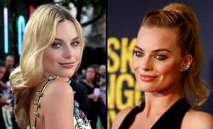 Here Are Some Pretty Cool Things You Might Not Know About Margot Robbie