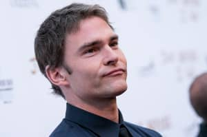 What Exactly Has Happened To Seann William Scott?