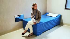 New Stacey Dooley Doc Explores Life Inside A Psychiatric Hospital
