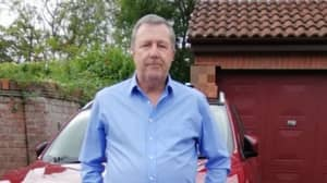 Man Spends £30,000 On Failed Appeal Against £100 Speeding Fine