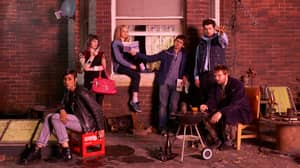 I Stomped Around Manchester To Visit The Real Life Locations From 'Fresh Meat'