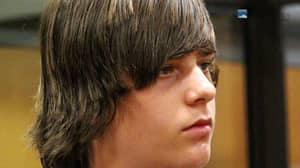 New Zealand's Youngest Murderer Has Been Granted Parole And Will Be Home By Christmas
