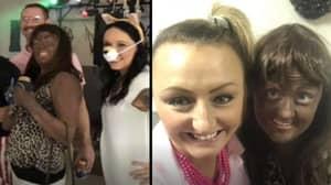 Teacher Under Investigation Wearing Blackface To Halloween Party