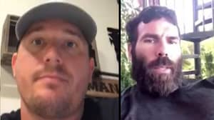 'Let's Handle This Like Men' – Dakota Meyer and Dan Blizerian Feud Ongoing