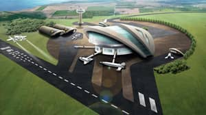 New US/UK Deal Brings Spaceport In Cornwall Closer To Reality
