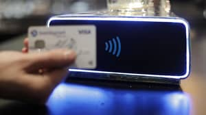 Contactless Could Rise To £100 Now Brexit Has Happened