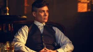 First Four Seasons Of Peaky Blinders Are Now Available On iPlayer