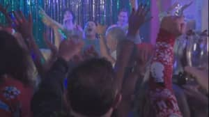 The Gavin And Stacey Christmas Trailer Has Dropped