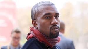 Judge Approves Kanye West's Application To Change His Legal Name